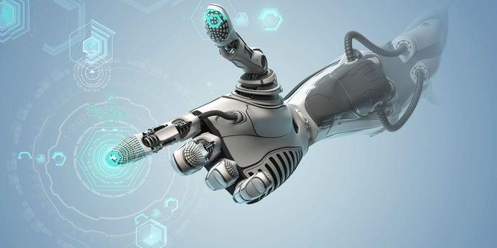 Everis tiene nuevo laboratorio de inteligencia artificial