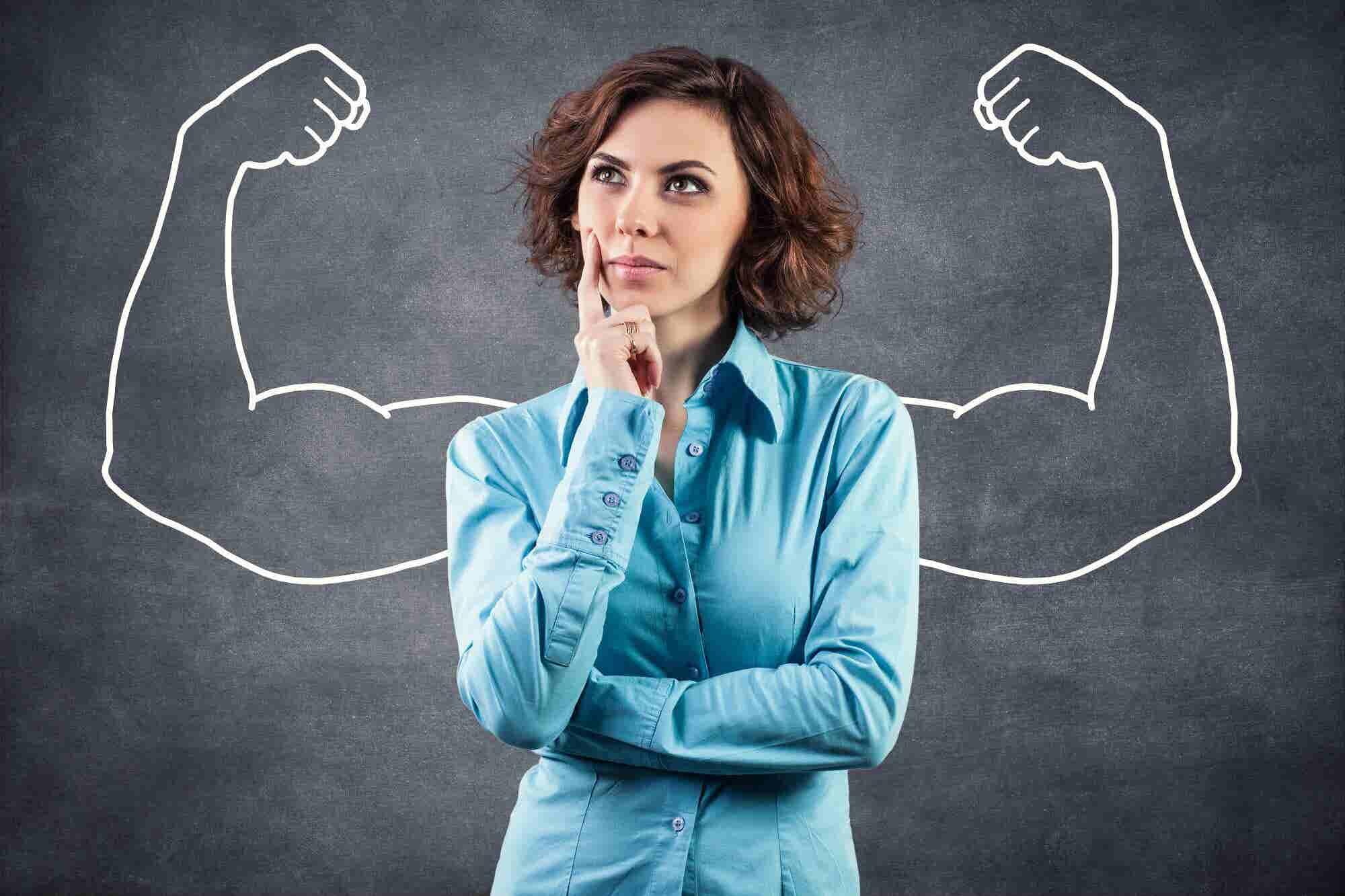 6 efectivos pasos para generar resiliencia