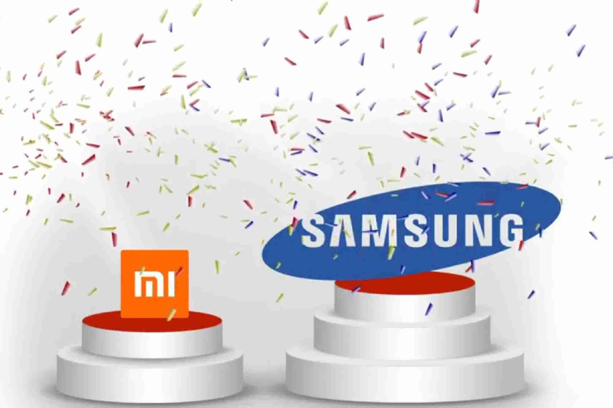 Samsung Surpasses Xiaomi & Fake Elon Musks, Beware! 4 Things to Know Today