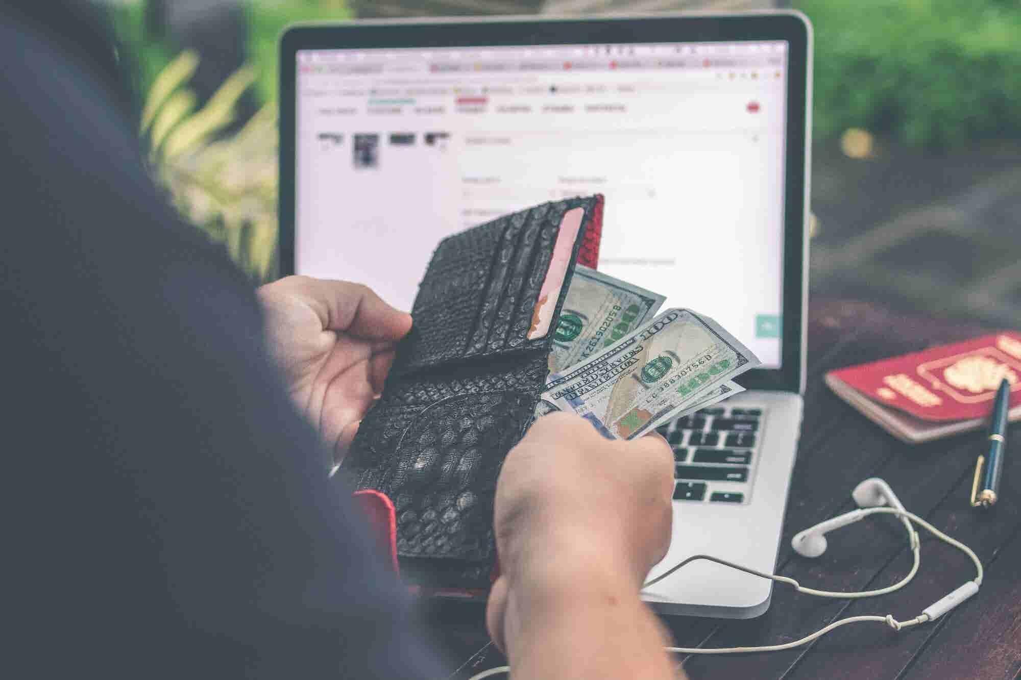 9 gastos que puedes reducir o eliminar para ahorrar miles de pesos en tu negocio