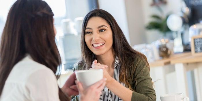 The 5 Women All Female Entrepreneurs Need in Their Corner