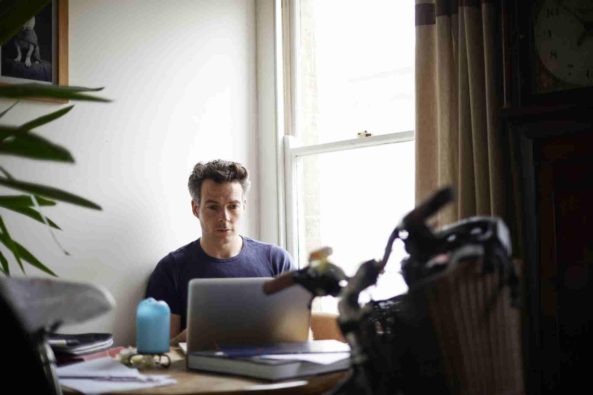 The Hermit Entrepreneur's Toolkit