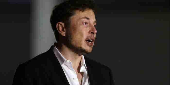 3 lecciones que podemos sacar de la pésima intervención de Elon Musk en el rescate de las cuevas tailandesas