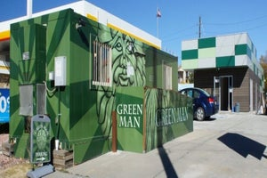 5 Things You Need to Know Before Opening a Dispensary