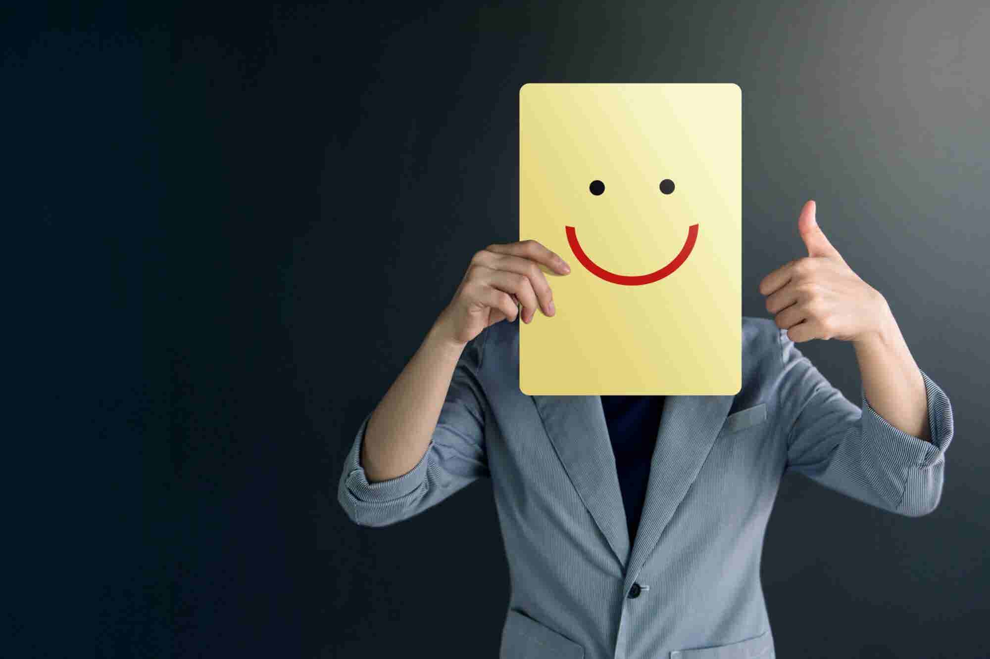 6 Ways to Keep up With our Emotional Hygiene as an Entrepreneur