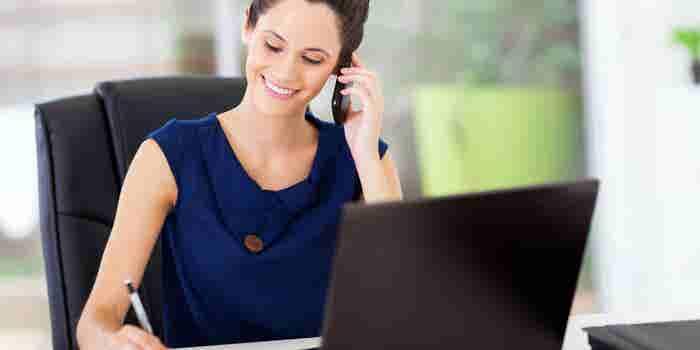 10 trucos que harán que tu vida en la oficina sea mucho más tolerable