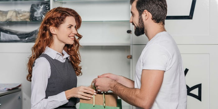 10 herramientas para mejorar la experiencia de tu cliente