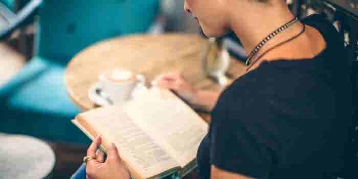 10 libros que debe leer todo graduado que quiera emprender