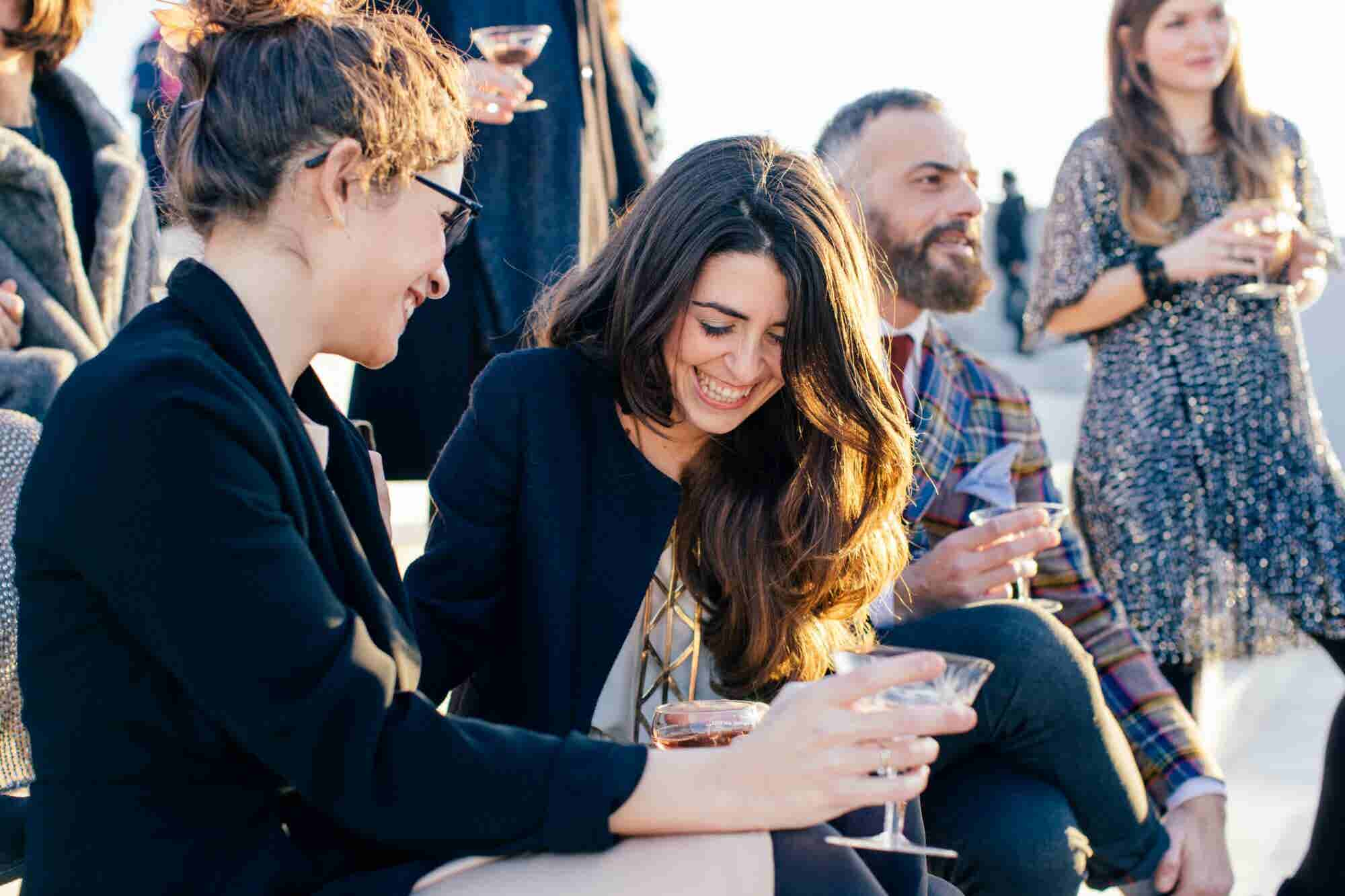 How to Create Special Events People Will Love