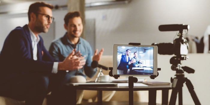 Tell Me a Story: 4 Ways That Video Can Create Brand Fanatics -- Maybe Even Your Brand Fanatics