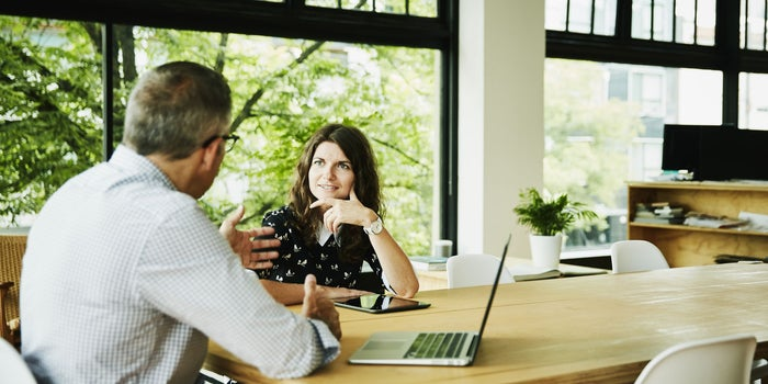 Where to Find Genuine Experts When You Need Consultants for Your Business
