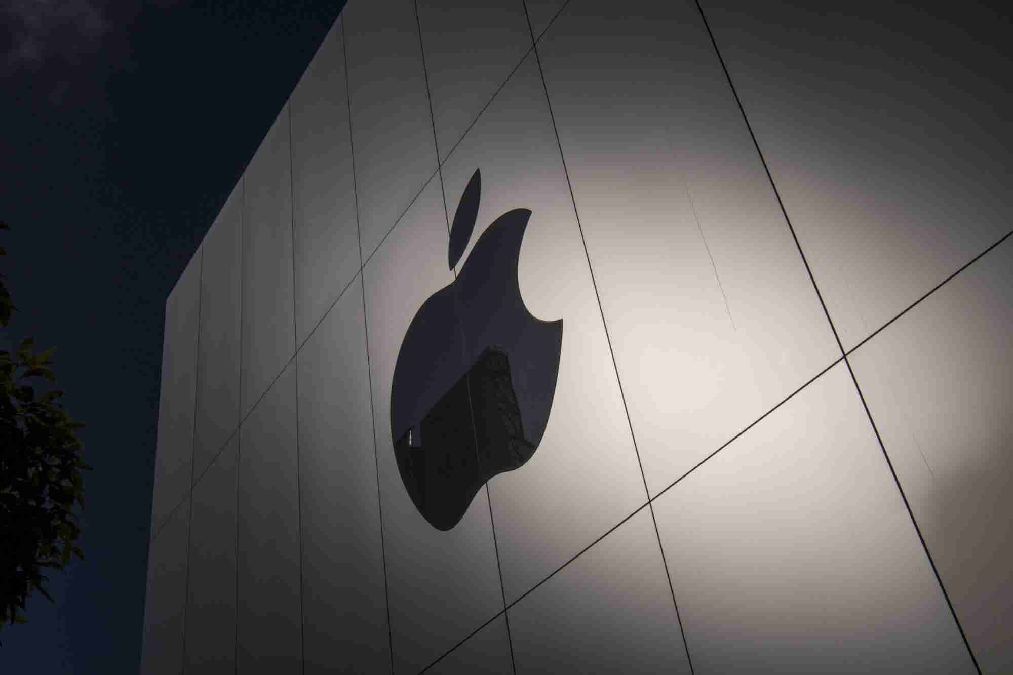 Apple Wins the Race to $1 Trillion: Here Are the Key Insights From Thi...