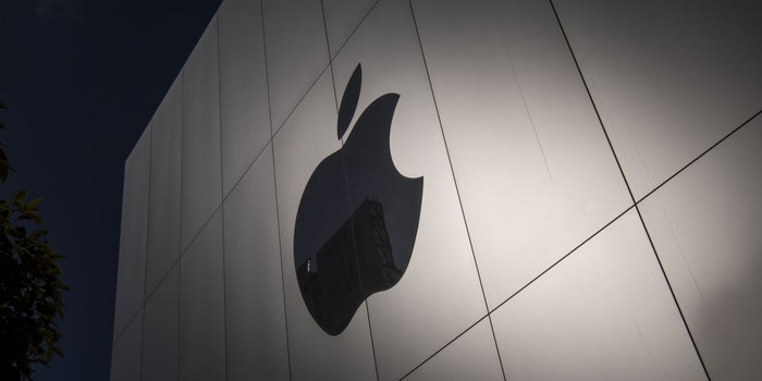 Apple Wins the Race to $1 Trillion: Here Are the Key Insights From This Quarter's Earnings Reports