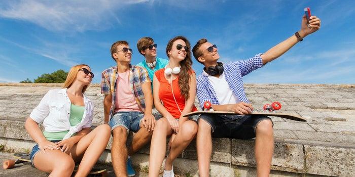¿A qué edad los millennials se van de casa de sus padres ?