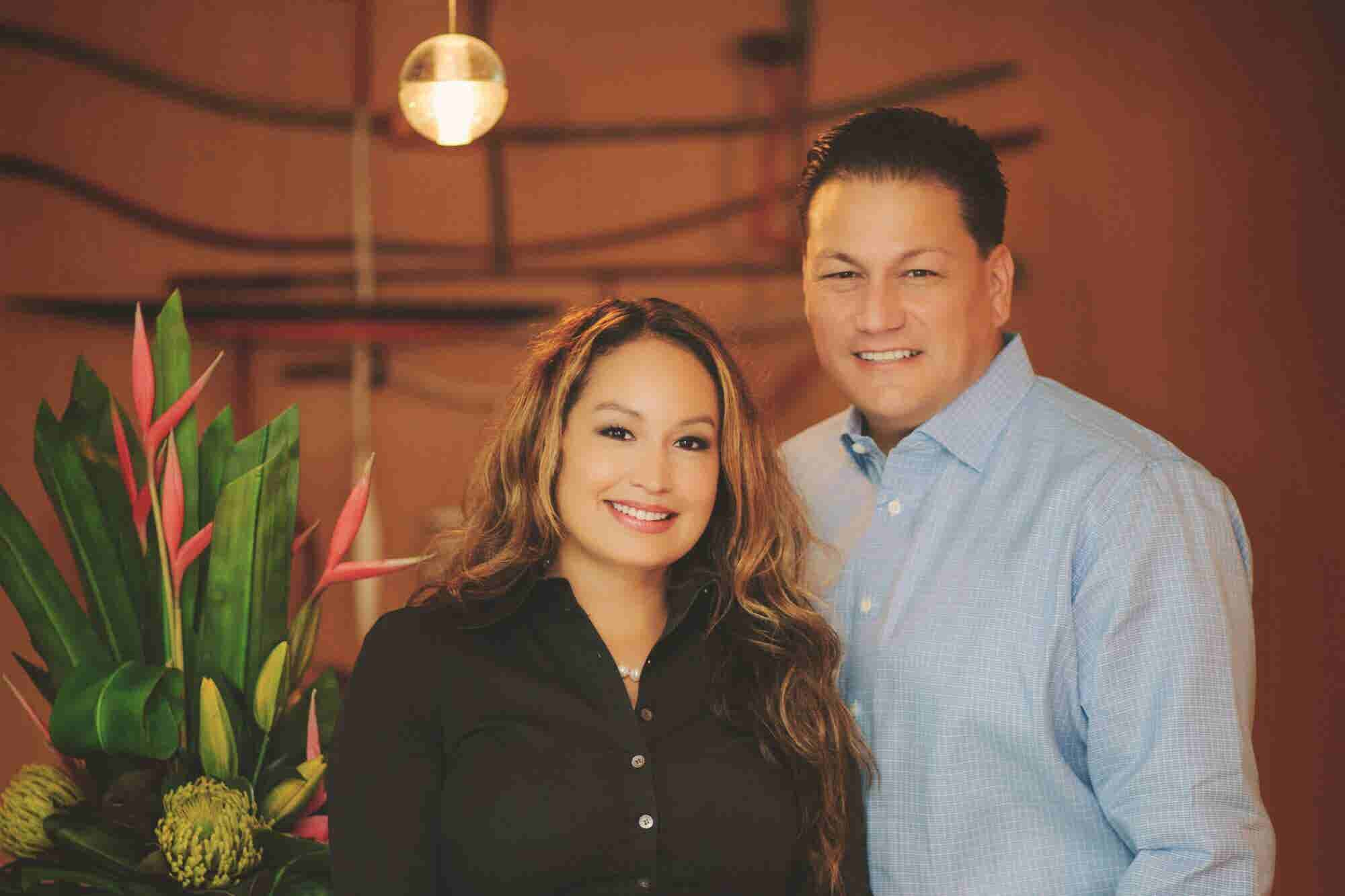 From Indian Country Comes Word: 'Native Business' Wants to Empower Nat...