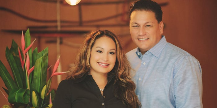 From Indian Country Comes Word: 'Native Business' Wants to Empower Native Entrepreneurship