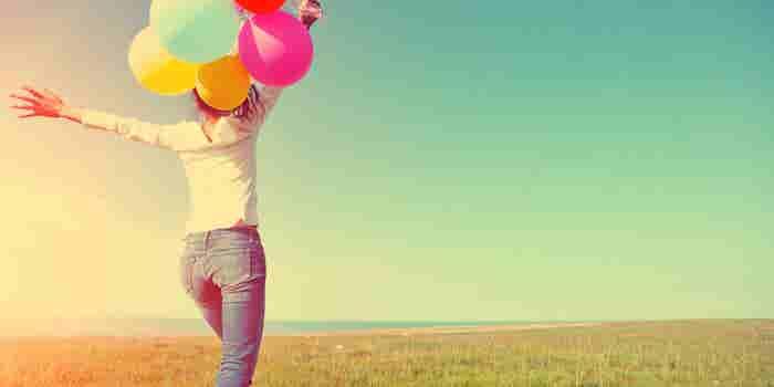 9 momentos felices que debes experimentar
