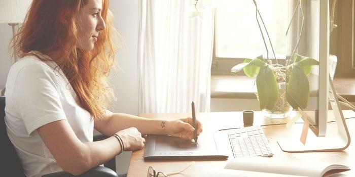 Estos son los empleos más trendy para freelancers