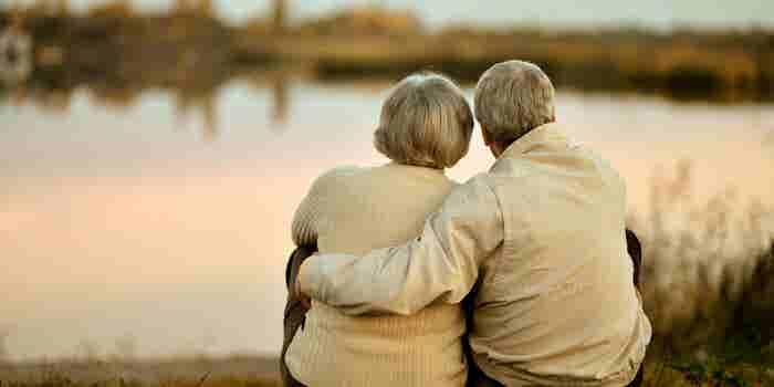 9 claves de la 'eterna juventud' que te ayudarán a vivir por más tiempo