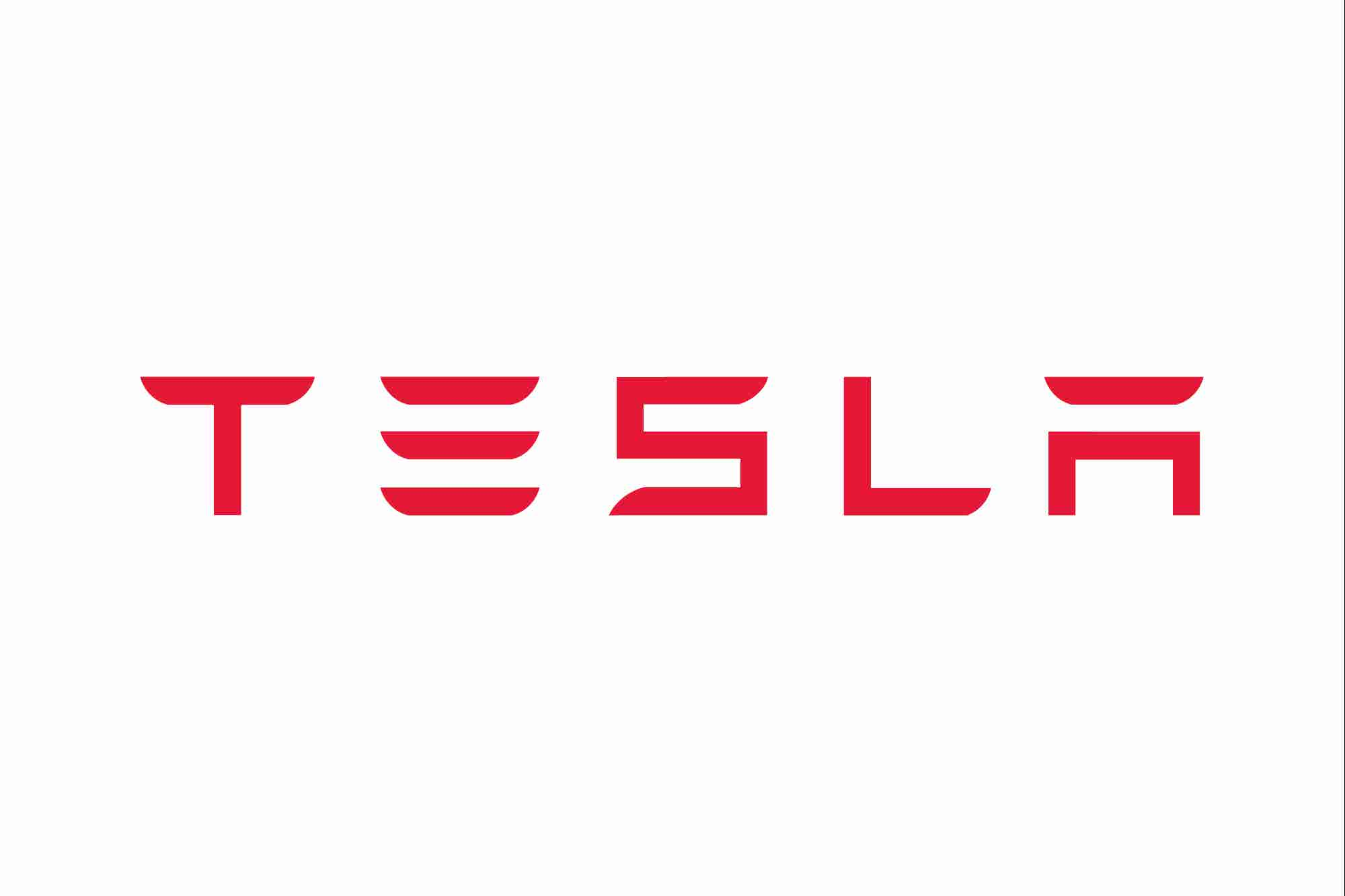 Tesla Launches a Limited Edition Surfboard