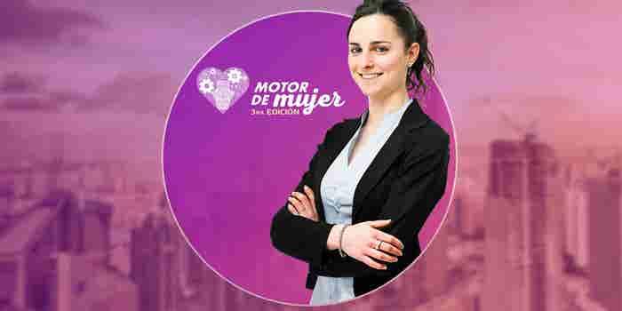 ¿Mujer Emprendedora? KIA Motors te busca