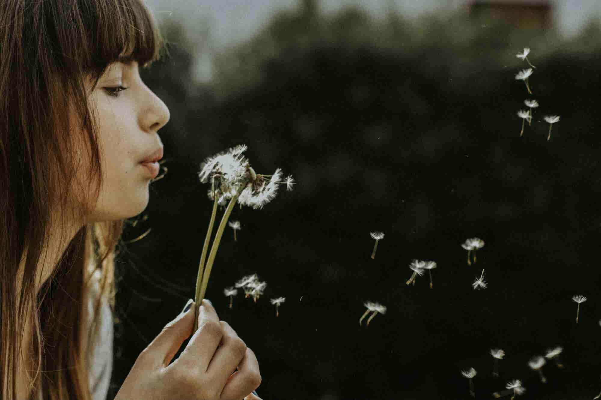 7 formas de hacer de tus sueños una realidad
