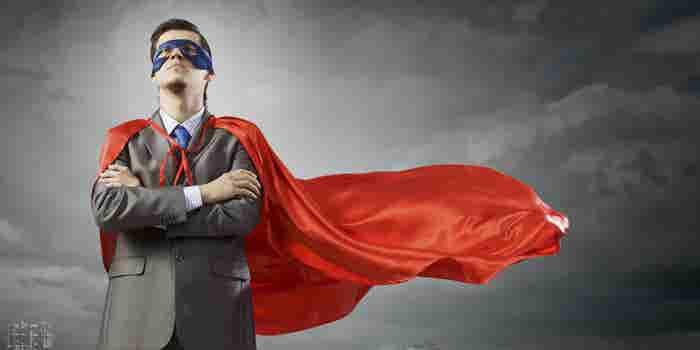 12 defectos que indican que eres emprendedor