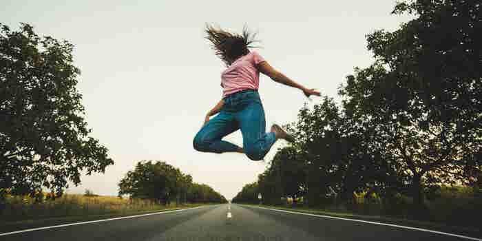 6 trucos para tener más energía