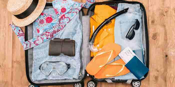 Consejos clave para viajar sin endeudarte