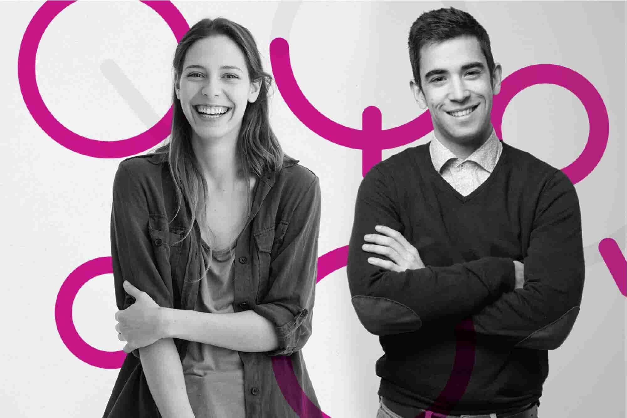 ¡Vota por tu emprendedor favorito en el Premio Especial Entrepreneur!