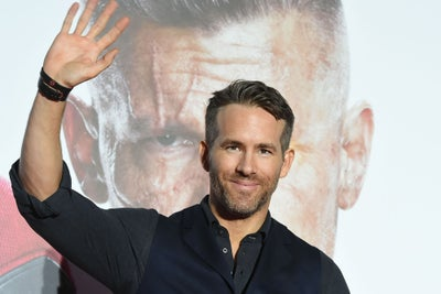 This Week in Weed: NYC Stops Prosecuting, and Ryan Reynolds Is 'Stoned...