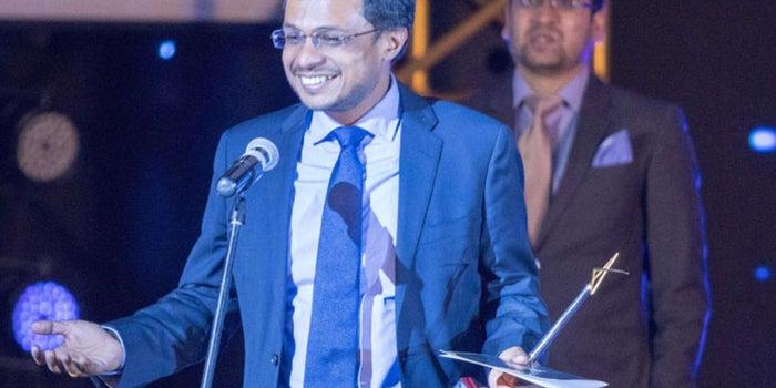 Sachin Bansal's Grand Comeback – A $1 Billion Fund?