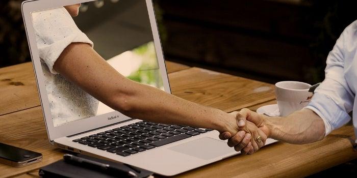 australian dating website