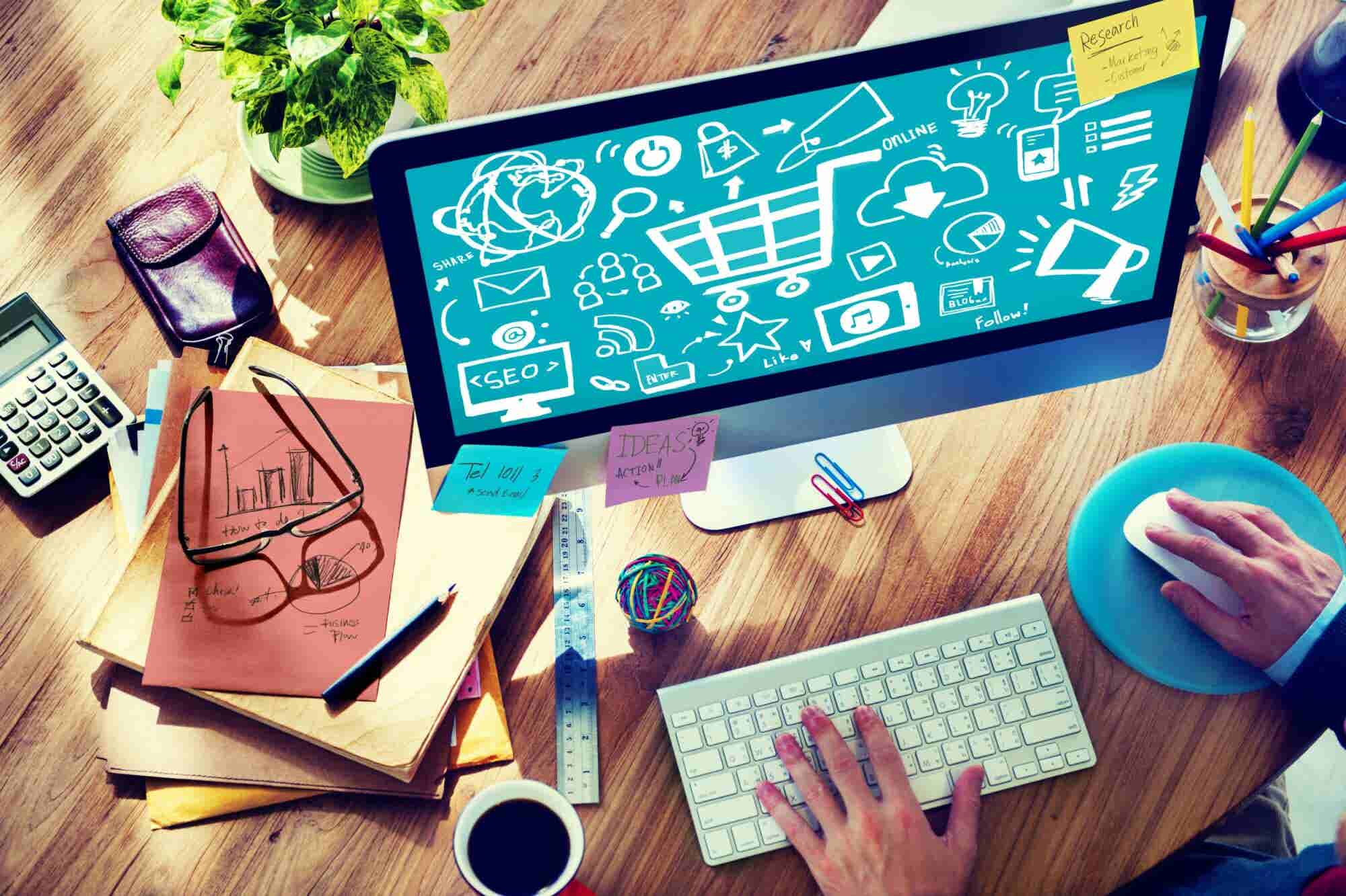 Why Your Business Needs to Invest in Arabic Digital Marketing