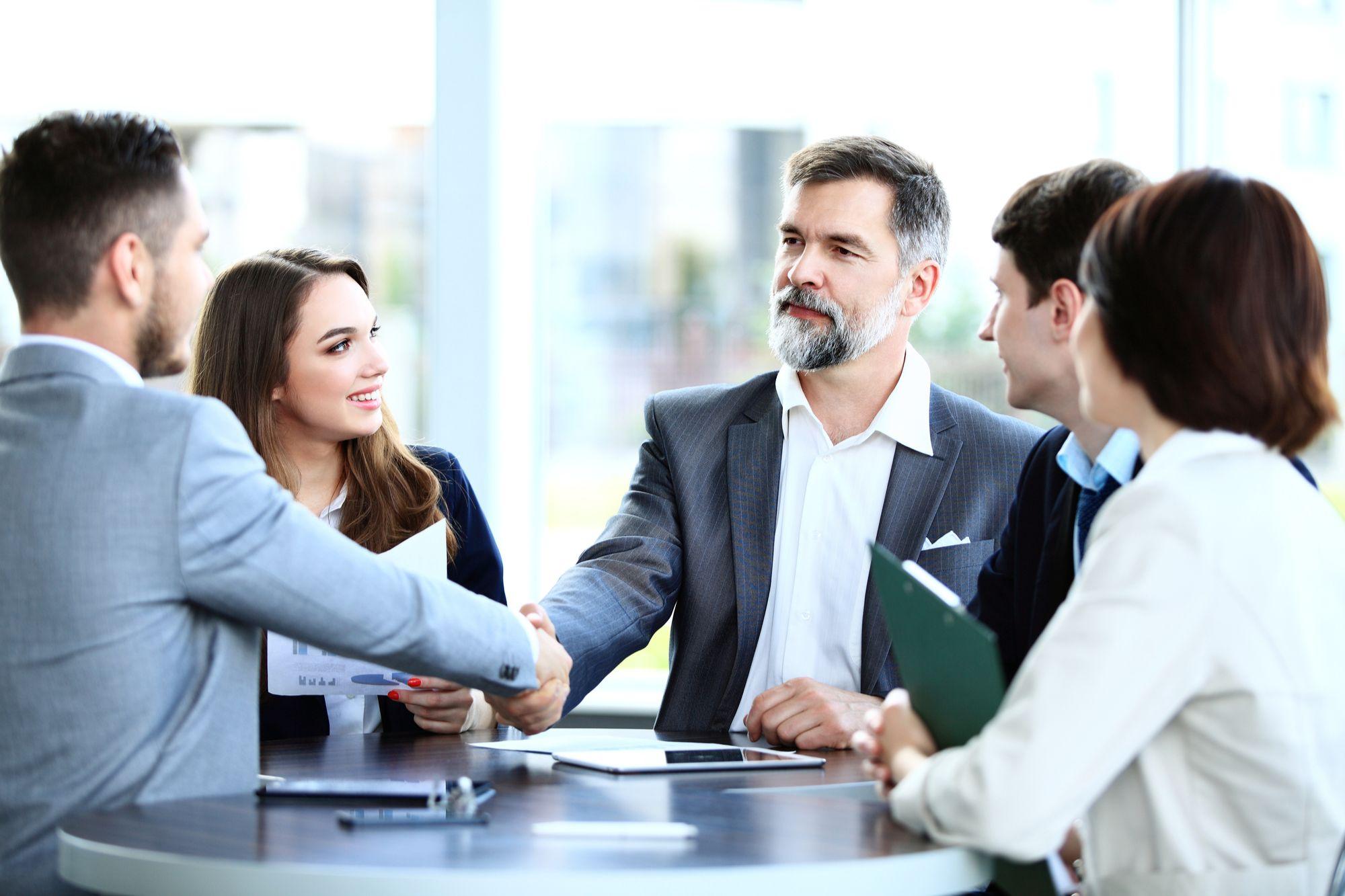 quy trình bán hàng, quy trình bán hàng chuyên nghiệp, xây dựng quy trình bán hàng, quy trình bán hàng chuẩn
