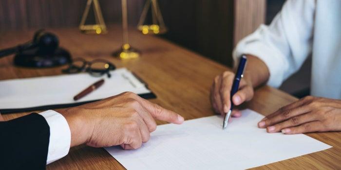 The How-To: Overcoming Lawyerphobia