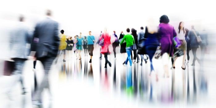 Will 'Shining Monday' Improve Productivity of Japan's Workforce?