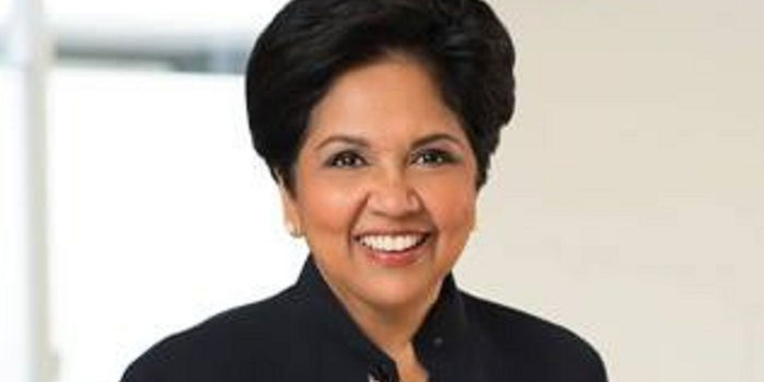 One of World s Most Powerful Leader Indra Nooyi to Step Down as ... 612c833e4e49