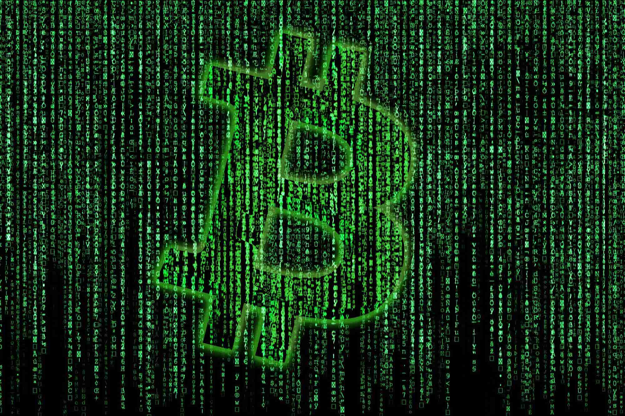 Bakkt, la empresa de criptomonedas de Microsoft, Starbucks y NYSE
