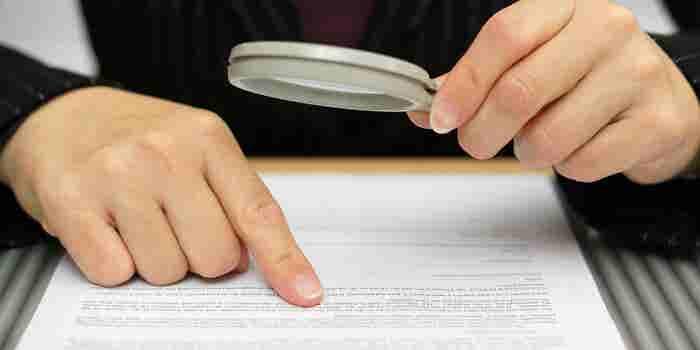 Lo que debes saber sobre el contrato de franquicia