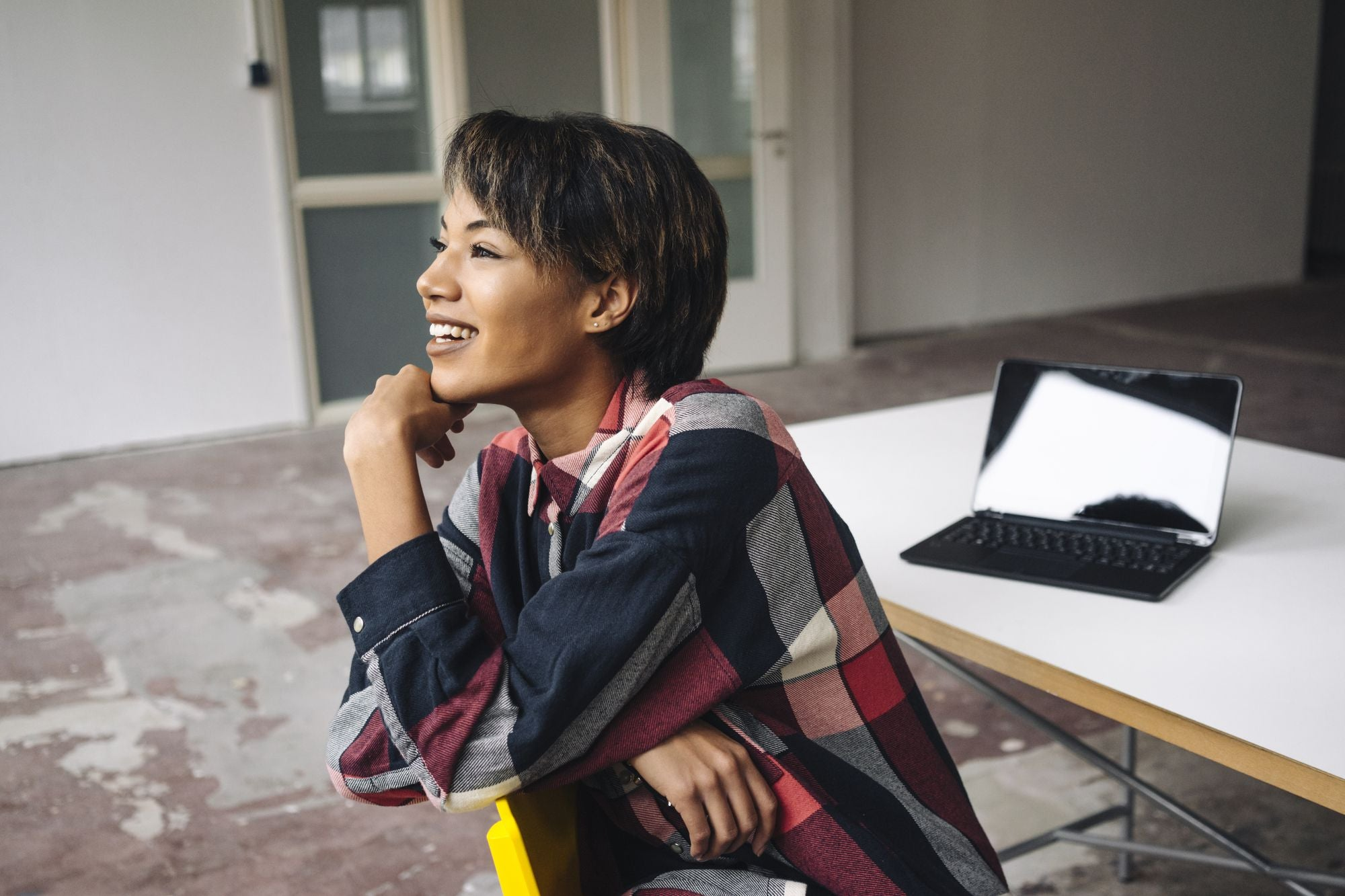 4 Tips to Take your Side Hustle to the Next Level