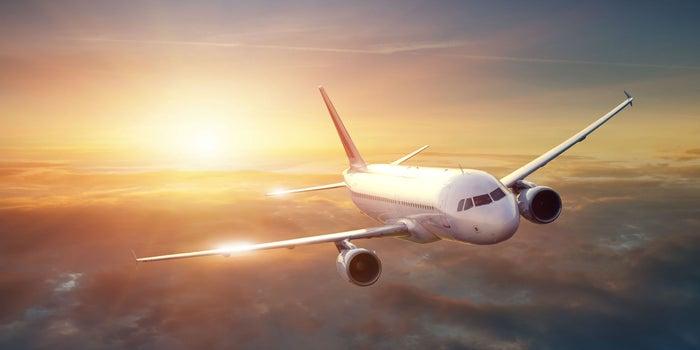 Los 6 pasos que usó Aeroméxico para manejar su crisis