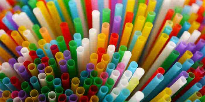 Jalisco quiere evitar el uso de popotes y plásticos