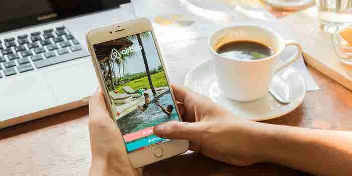 Nueva York promulga ley para regular plataformas como Airbnb
