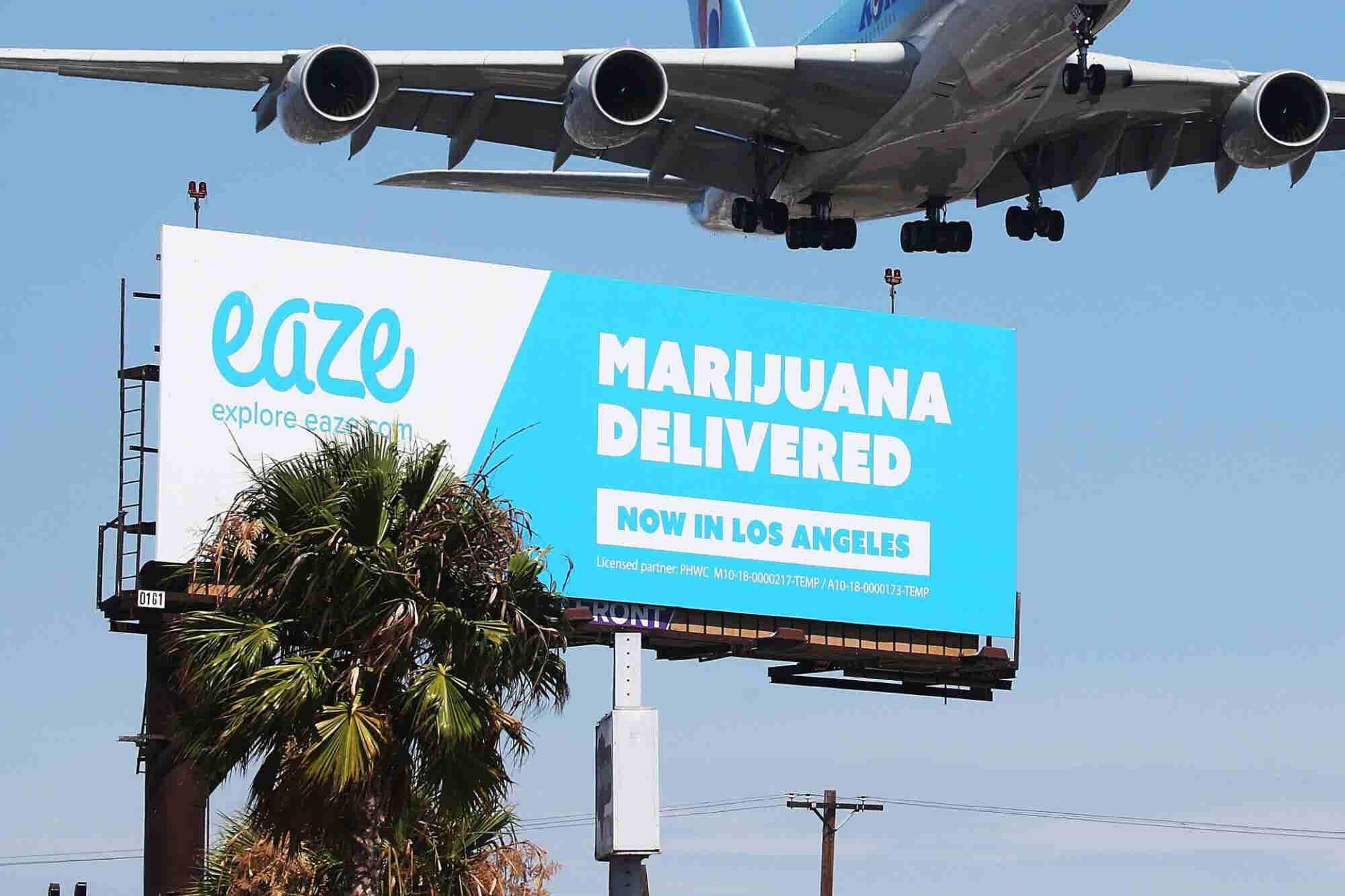 12 Cutting-Edge Marijuana Marketing Tactics That Work