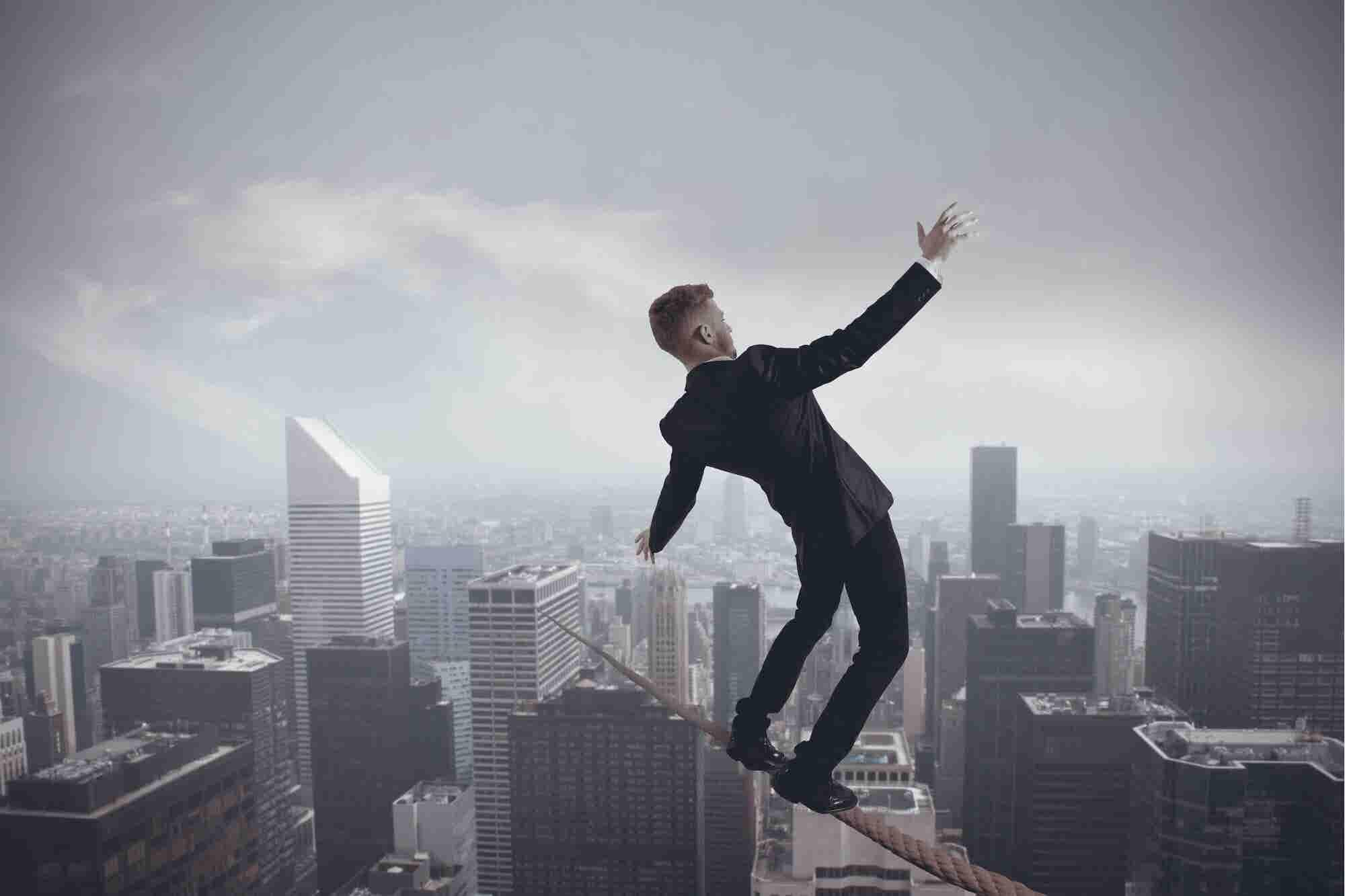 7 claves para gestionar una crisis de imagen de empresas o personas