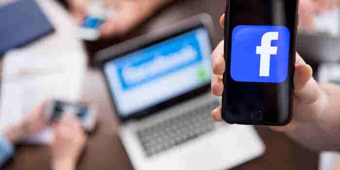 ¿Quieres impulsar tu negocio? Facebook te ayuda con sus nuevas actualizaciones
