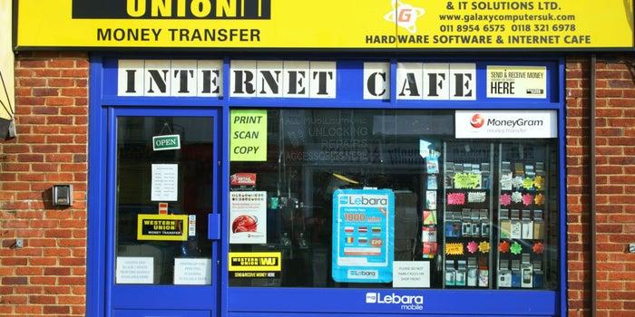 Western Union mejora sus servicios en tiendas Oxxo