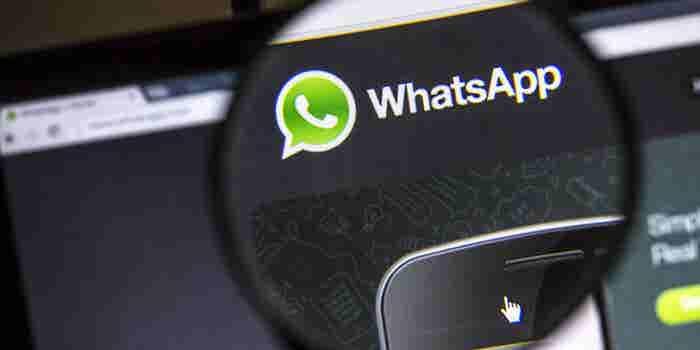 ¿Cuál es la razón por la que WhatsApp está bloqueando cuentas de iPhone?