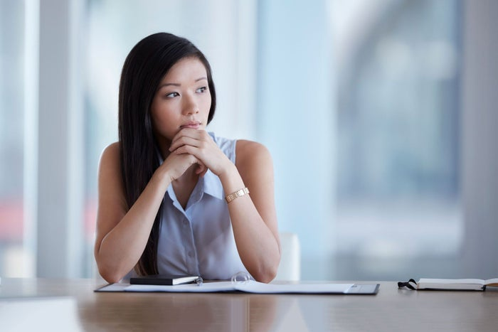 The Biggest Productivity Killer for Women That No One Talks About